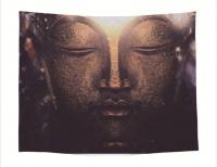 BUDHA- MULTIFUNKČNÁ TEXTÍLIA